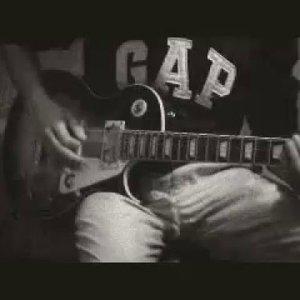 Onur Tazıcı - She's gone solo ( Steelheart  Cover )