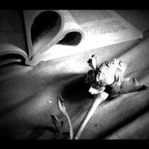 Onur TAZICI - Love Story
