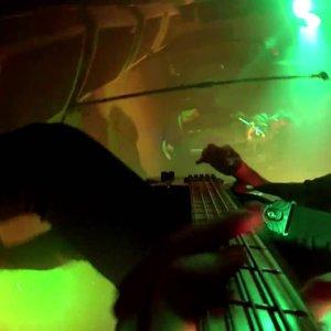 Make Total Destroy - Bass Nolly-Cam
