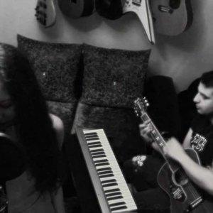 Depeche Mode - Wrong // FundaHakan Acoustic COVER