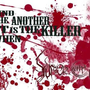 Suffer With Me, İzmirli Deathcore grubu 3. singlelarıyla sizlerle