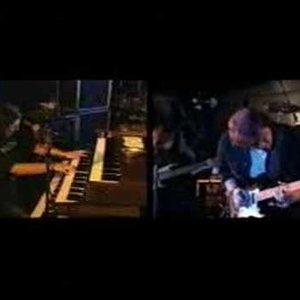 marillion & Dream Theater - Easter