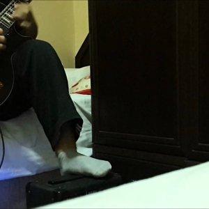 pentagram gündüz gece cover 4 şubat 2007 konseri versiyonu 1080p +18 (Çorap İçerir)