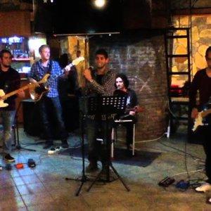 Teoman-Rapsodi İstanbul(ManevraBand-Cover)