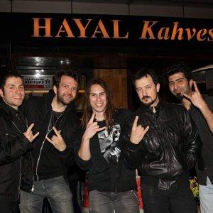 Sırmalı - Live Medley ( 22 April 2014 Hayal Kahvesi Ankara )