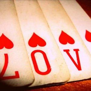 Love - Tolga Altay