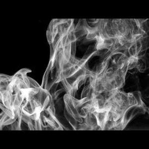 Dumanlı Kafalar - Bana Bir Masal Anlat