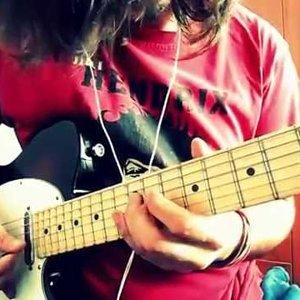Jimi Hendrix Purple Haze - Tolga Altay