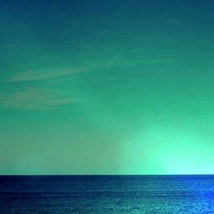 Deniz Öztürk - Hyaline