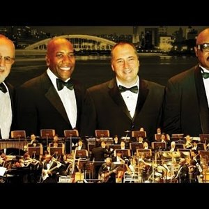 Fourplay - Live in Tokyo (2013)