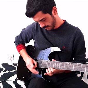 Zoom G3 - Ibanez RGT6EXFX TEST, C# Improvisation  (HD)