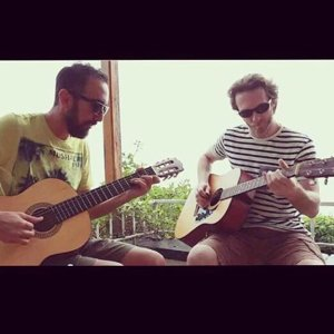 Metallica Cover Medley with Classical and Acoustic Guitars by Fatih K - Hear the world?s sounds