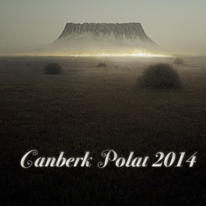 Grief by canberkpolat - Hear the world?s sounds