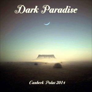 Canberk Polat - Ruined - YouTube