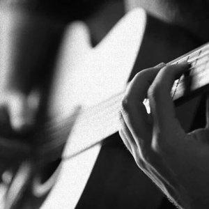 Ali Deniz Kardelen - Temptation - Solo Fingerstyle Guitar - YouTube