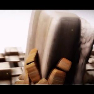 Barış Karahan - Bırakmadın - YouTube