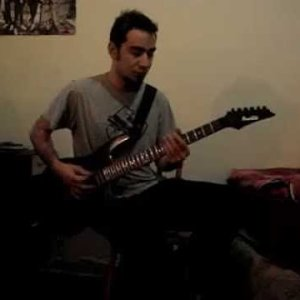 LOG - 11th hour (Cover) - YouTube