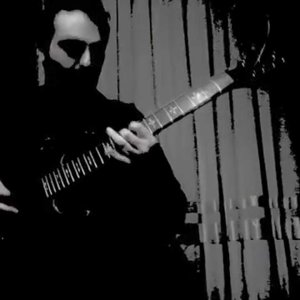 Impending Doom-  I'm murderer Guitar Cover - YouTube