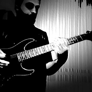 Cradle of Filth - Death of Love Guitar Cover - YouTube