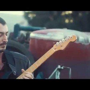 Abdurrahman Şimşek - Elveda - YouTube