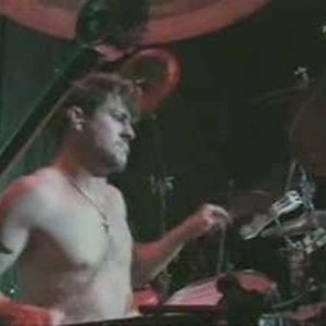Mike Mangini - Drum Solo - YouTube