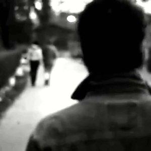 Laçka  - Sen Yine - YouTube