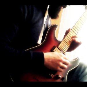Murat Kekilli Bu Akşam Ölürüm ( Solo ) - YouTube