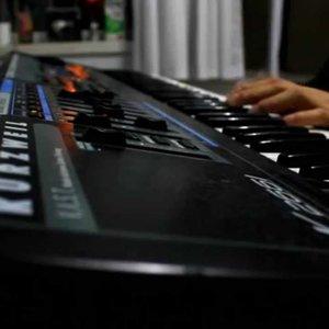 Dream Theater-Illumination Theory (Piano) - YouTube