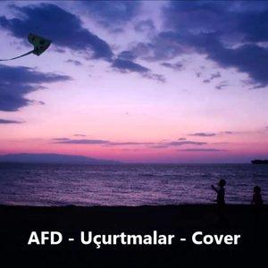 AFD - Uçurtmalar (Teoman) - Cover - YouTube