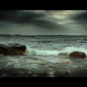 Glassdeck - Desolated shores