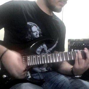 Canlı Gitar Cover: Serseri Mayın - Rock'n Coke Ver. (Athena) - YouTube