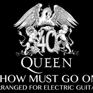 Queen - Show Must Go On - YouTube