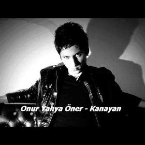 Onur Yahya Öner - Kanayan - YouTube
