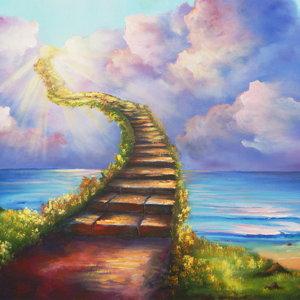 Mertkan -stairway to heaven solo cover