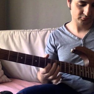 Carlos Santana Black Magic Woman Intro Cover - YouTube