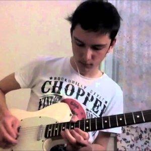 Duman - Helal Olsun (solo-cover) - Cem Kazım - YouTube