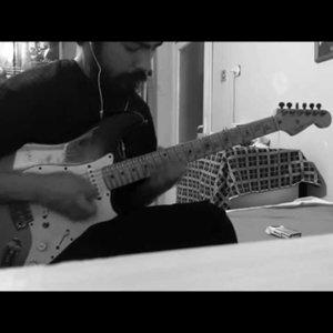 Yılmaz YILDIRIM - Soloing over one chord - YouTube