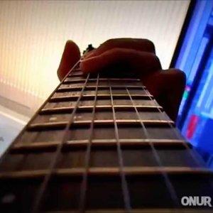 Onur Yahya Öner - Soft Rock Improvisation [Jack Thammarat Sytle] - YouTube