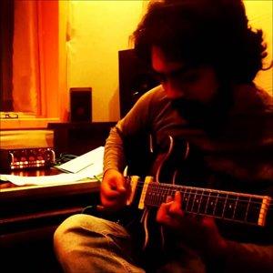 Eşlik ettigim albümlerden sololar.Yılmaz yıldırım gitar - YouTube