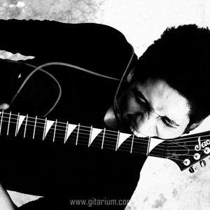 Onur Yahya Öner - Voice of Circle by gitarium | Free Listening on SoundCloud