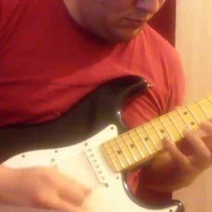 Jason Becker - Altitudes - YouTube