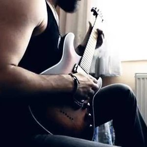My heart Will Go On ( Metal Version )  Canberk Polat - YouTube