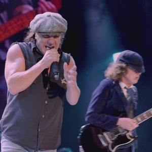 AC/DC - Big Jack (Live At River Plate 2009) - YouTube