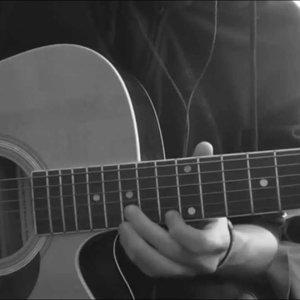 Tolga Akmaner - Sükut (Serdar Öztop Cover) - YouTube