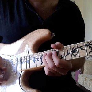 4 String Blues - YouTube