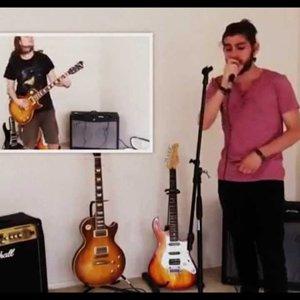 Red Hot Chili Peppers - Californication / Berkay Ateş  & Tolga Altay - YouTube