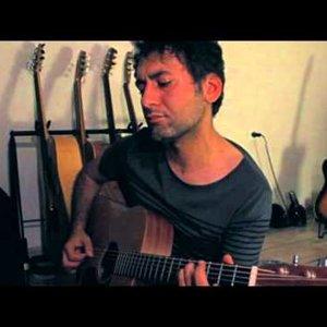 Ali Deniz Kardelen - First Steps - Solo Fingerstyle Guitar - YouTube