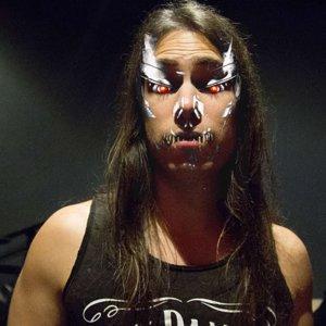 Terminator: Genisys Main Theme Heavy Metal Cover - YouTube