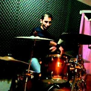 Drum Jam Teaser