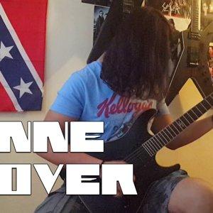 Rammstein - Sonne Cover by Mert Akcer - YouTube
